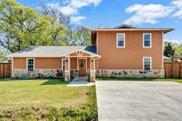 4507 County Road 894, Princeton image