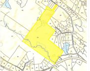 Lot 409-26 Middle Route, Gilmanton image