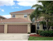 12609 Gemstone CT, Fort Myers image