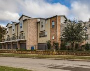 6051 Ross Avenue, Dallas image