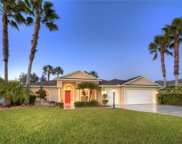 2127 Springwater Lane, Port Orange image