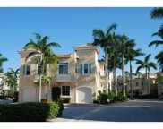 601 Resort Lane, Palm Beach Gardens image