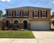 5193 NW Wisk Fern Circle, Port Saint Lucie image