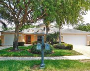 14999 Sterling Oaks Dr, Naples image