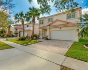 1958 Nw 171st Ave, Pembroke Pines image