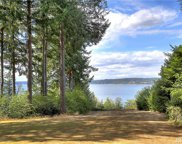 11710 70th Ave NW, Gig Harbor image