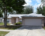 245 Valley Edge Drive, Minneola image