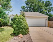 12160 Birch Street, Thornton image
