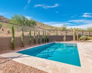 14396 E Geronimo Road, Scottsdale image
