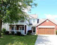 13940 Old Otto  Court, Camby image