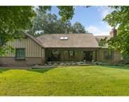 20665 Bayview Court, Deephaven image