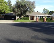 147  Berry Creek Drive, Folsom image