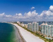 1520 Gulf Boulevard Unit 1402, Clearwater Beach image