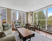 1010 Burnaby Street Unit 302, Vancouver image