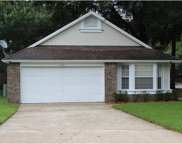 1301 Black Willow Trail, Altamonte Springs image