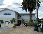 513 129th Avenue E, Madeira Beach image