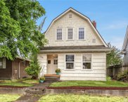 2114 45th Ave SW, Seattle image