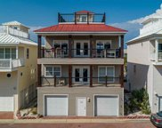 509 Ft Pickens Rd, Pensacola Beach image