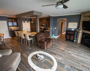 12-1A Monarch Cove Court Unit 1A, Lake Ozark image