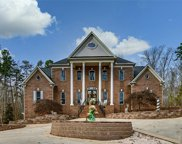 2462 Mountain Lake Road, Asheboro image
