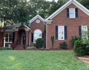 1417 Kings Lassiter Way, Raleigh image