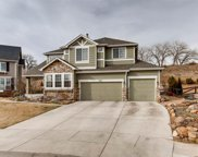 12815 West 77th Drive, Arvada image