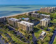 1095 Gulf Of Mexico Drive Unit 103, Longboat Key image