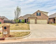 19113 Pinehurst Trail Drive, Edmond image