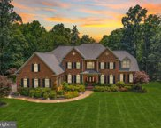 36727 Allder School Rd  Road, Purcellville image