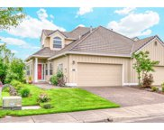 15372 NW ABERDEEN  DR, Portland image