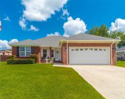 18318 Outlook Dr, Loxley image