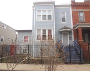 3509 West Shakespeare Avenue, Chicago image