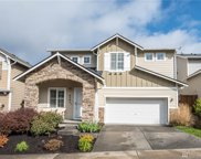 25338 SE 279th Place, Maple Valley image