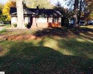 11 Derwood Circle, Greenville image