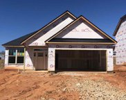 703 Corley Way Unit Lot 73, Greer image
