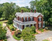 106 North Laurel Ave, Greensboro image