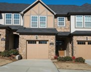 831  Ayrshire Avenue Unit #49, Fort Mill image