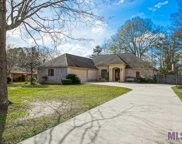 10825 Durmast Dr, Greenwell Springs image