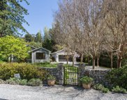 552 Northern Avenue, Mill Valley image