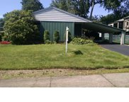 41 Mistletoe Lane, Levittown image