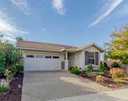 1403  Topanga Lane, Lincoln image
