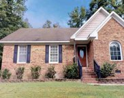 5317 Baywood Forest Drive, Knightdale image