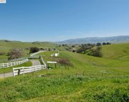 3333 Little Valley Road, Sunol image