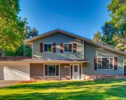 8328 79th Street, Cottage Grove image