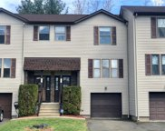 101 Country Hill  Road Unit 101, Naugatuck image