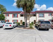 1506 S Pointe Drive Unit A, Leesburg image