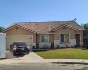 11705 Dakota Hills, Bakersfield image