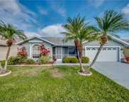 17840 Acacia DR, North Fort Myers image