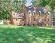 201 Fairmont  Drive, Colonial Heights image