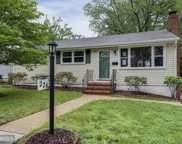226 GIBSON ROAD, Annapolis image